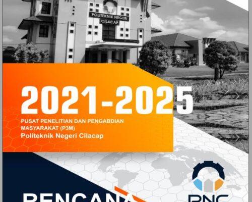 RENSTRA PENELITIAN 2021